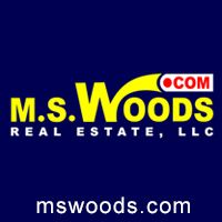 M.S.Woods Real Estate LLC