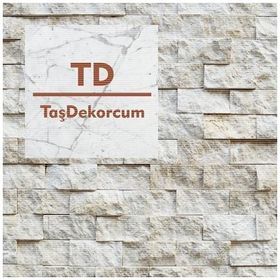 tasdekorcum.com