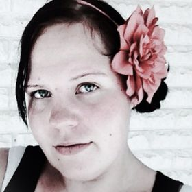 Annika Järvelin
