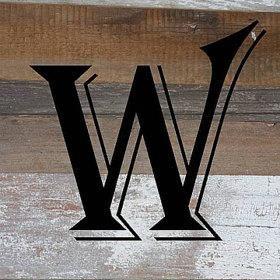 Whatman Hardwoods