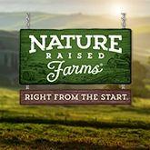 NatureRaised Farms®