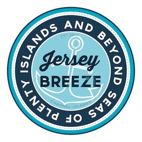 The Jersey Breeze