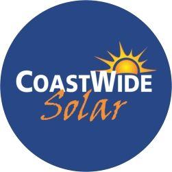 Coastwide Solar Pty Ltd