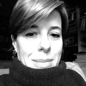 Elena Fangazio