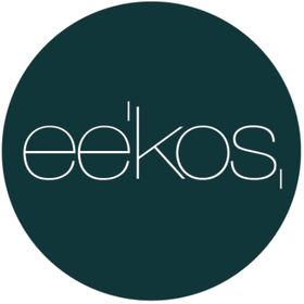 EEKOS Architecture and Urban Places