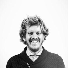 Andreas Melvaer