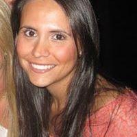 Carolina Freire