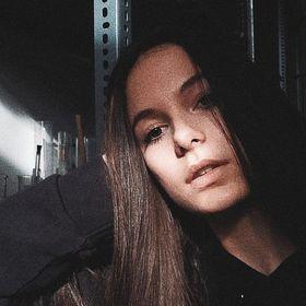 Panna Horváth
