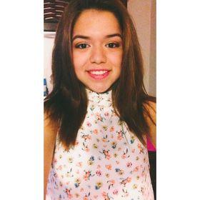 Fatyma Flores Villanueva