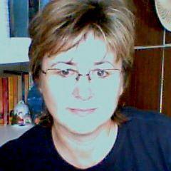 Elena Jánošová