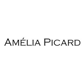 Amelia Picard