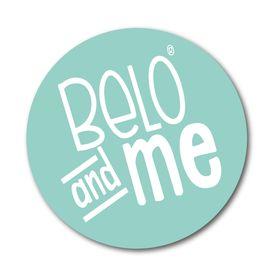 Belo + Me