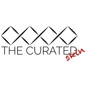 The Curated Skin