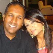 Praneetha Aniruth