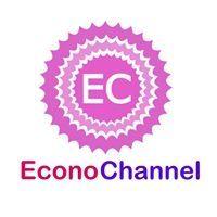 Econo Channel