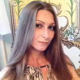 Anastasia Denisenko