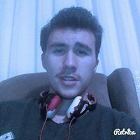 TC Alkan