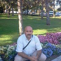Ugurcan Alper