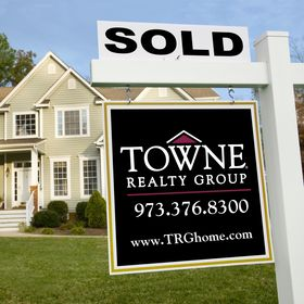 Towne Realty Group, LLC