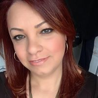 Camila Amaral