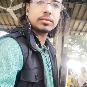 Manirul Islam