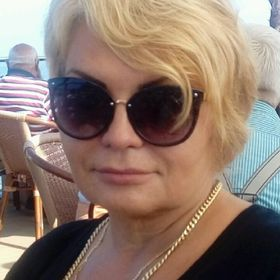 Mariola Pawlak