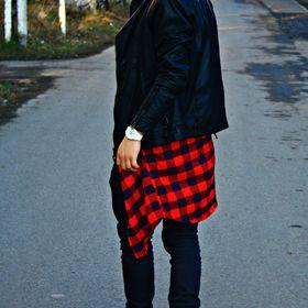 Sapato social casual masculino confortavel Vilela Sapato