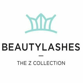 Beautylashes Lash & Permanent Makeup Products