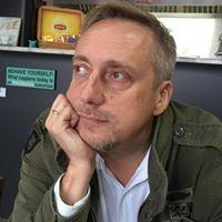 Tomasz Niciak