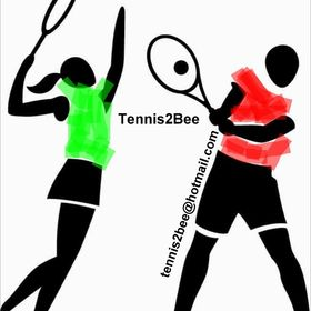 Tennis2Bee London