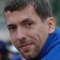 Peter Mojzisik