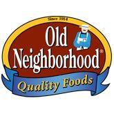 Old Neighborhood Foods