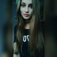 Zuzanna Łątka