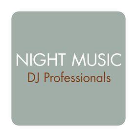 nightmusicdj