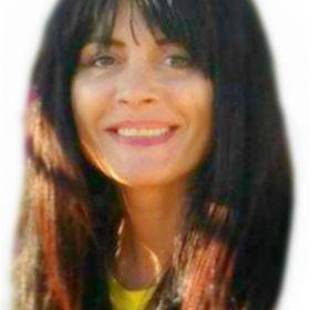 www.marianvitapsicoterapia.com