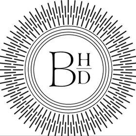 Birch House Designs