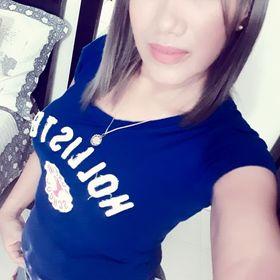 Rosa Heredia