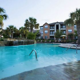 River Pointe Apartments