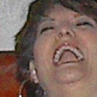 Patty Clark
