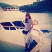 Lea Amalia