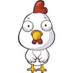 Kurczak Mały