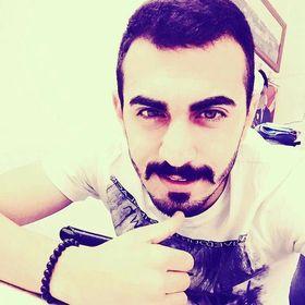 Gürkan Baysal