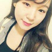 Seonmi Youn