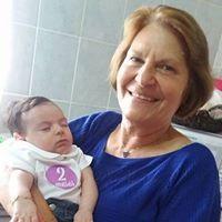 Yolanda Hiaqueta Picoloto