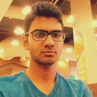 Mani Chand N