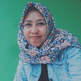 Aan Syahda Syarifah