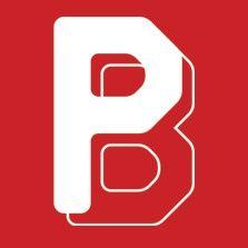PhatBeatz
