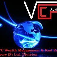 Vencer Global Capital Advisory