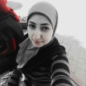 Asmaa Zakaria Mustafa