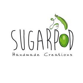 Sugarpod